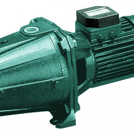 EBARA AGC 1.50 T Kreiselpumpe