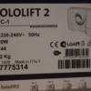 GRUNDFOS-Kleinhebeanlage-Sololift2-WC-1.jpg