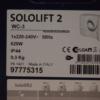 GRUNDFOS-Kleinhebeanlage-Sololift2-WC-3