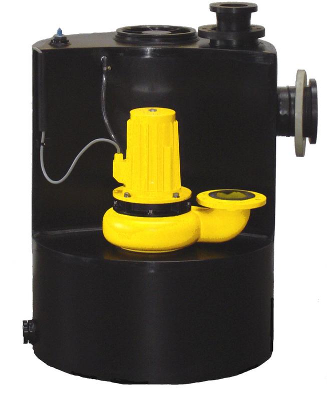 zehnder w 80 3 kw 400 volt hebeanlagen f kalien abwasser zehnder. Black Bedroom Furniture Sets. Home Design Ideas