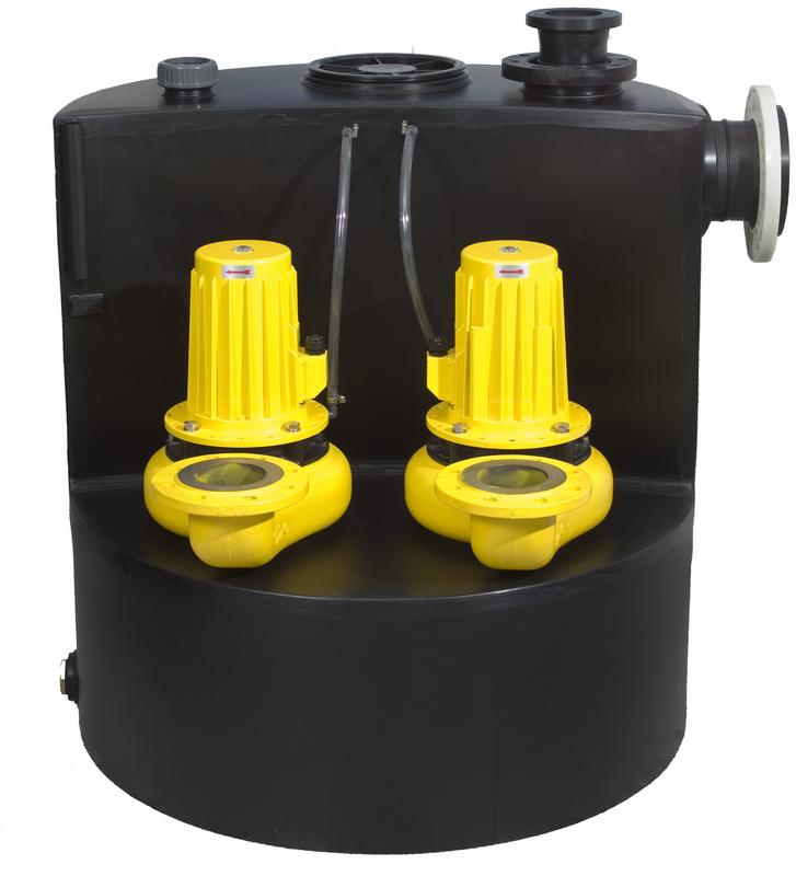 zehnder w 80 doppel 3 kw 400 volt hebeanlagen f kalien abwasser zehnder. Black Bedroom Furniture Sets. Home Design Ideas