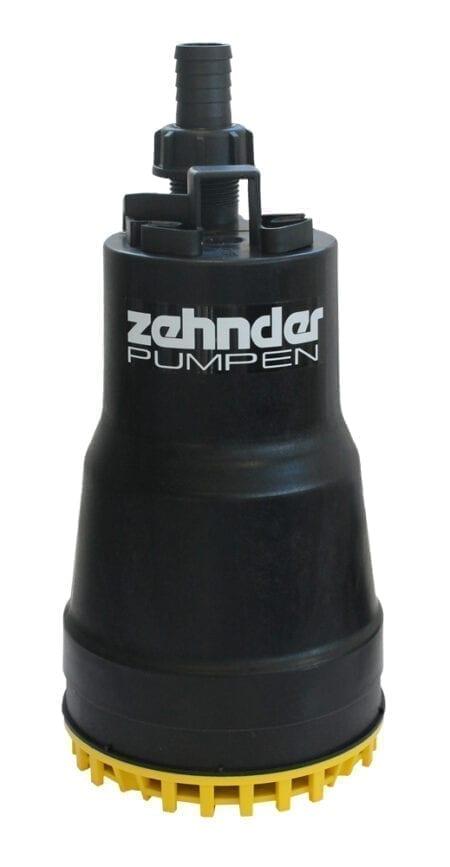 Zehnder ZM 280
