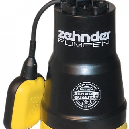 Zehnder ZM 280a
