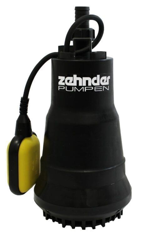 Zehnder ZM 650
