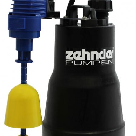 Zehnder ZM 650 KS