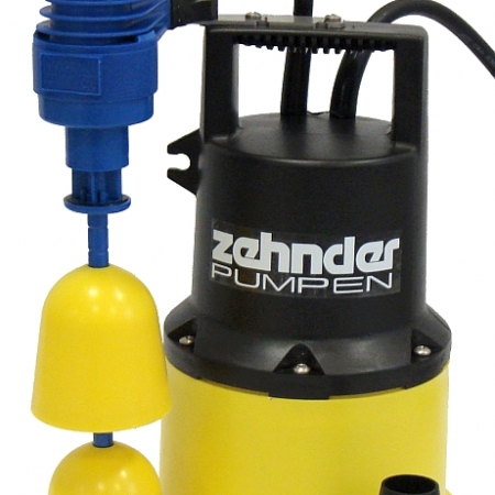 Zehnder ZPK 30 KS / 35 KS / 40 KS