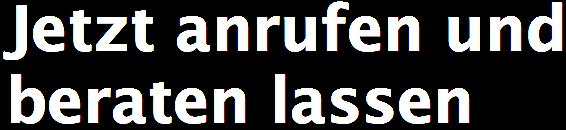 https://www.1a-pumpen.de/content/uploads/2015/06/Jetzt-anrufen-und-be.png
